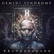 CD Gemini Syndrome-Memento Mori