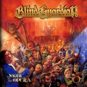 2PLP BLIND GUARDIAN - A NIGHT AT THE OPERA LTD.