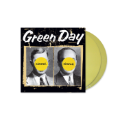 2LP GREEN DAY-NIMROD (20TH ANNIVERSARY EDITION)