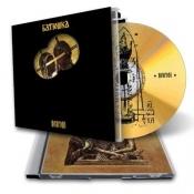 CD BATUSHKA - HOSPODI