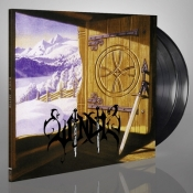 2LP WINDIR - Arntor Black