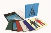 "box Depeche Mode-Construction Time Again - the 12"" Singles"