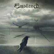 LP ENSLAVED- UTGARD