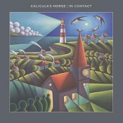 CDdigi Caligula's Horse-In Contact