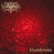 CDdigi Necrophobic-Bloodhymns