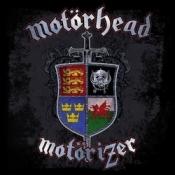 LP  MOTORHEAD - Motörizer