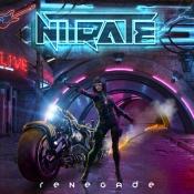 CD  NITRATE -Renegade