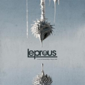 2CD LEPROUS-Live At Rockefeller Music Hall