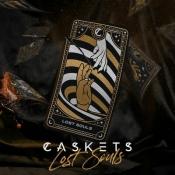CD CASKETS - LOST SOULS