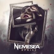 CDdigi  NEMESEA-Uprise Ltd.