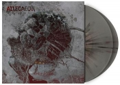 2LP ALLEGAEON - APOPTOSIS