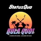 2CD STATUS QUO Bula Quo
