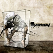 CD PENDRAGON - Pure
