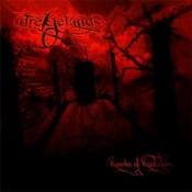CD Dreyelands-Rooms of Revelation
