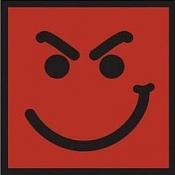2LP Bon Jovi- Have A Nice Day  Ltd.