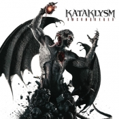 LP KATAKLYSM - UNCONQUERED
