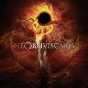 CDdigi  NE OBLIVISCARIS -Urn