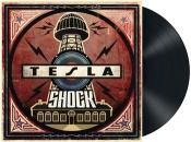 LP TESLA- SHOCK