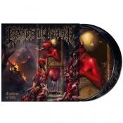 2PLP CRADLE OF FILTH - EXISTENCE IS FUTILE
