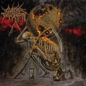 CD digi CATTLE DECAPITATION - DEATH ATLAS