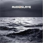 LP  AUDIOSLAVE - OUT OF EXILE Ltd.