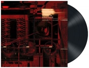 LP BETWEEN THE BURIED AND ME-Automata I