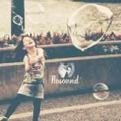 CD NOSOUND - SCINTILLA + BLU-RAY