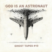 CDdigi GOD IS AN ASTRONAUT - GHOST TAPES #10