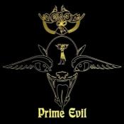 LP VENOM - PRIME EVIL