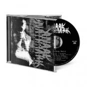 CD ANAAL NATHRAKH - TOTAL FUCKING NECRO