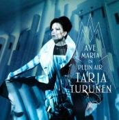 LP TARJA TURUNEN-Ave Maria En Plein Air