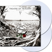 2LP THEATRE OF TRAGEDY - REMIXEDR