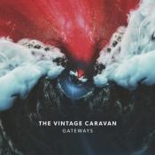 LP VINTAGE CARAVAN, THE - GATEWAYS