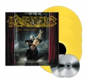 LPCD  KREATOR-Live kreation