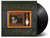 2LP SERJ TANKIAN - ELECT THE DEAD