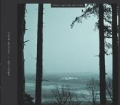 2CD MARILLION  - POPULAR MUSIC