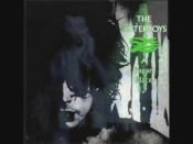 CD WATERBOYS, THE-A PAGAN PLACE