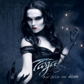 CDdigi  TARJA-From Spirits And Ghosts