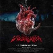 CD  Wildhearts - 21st Century Love Songs