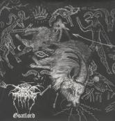 LP Darkthrone-Goatlord
