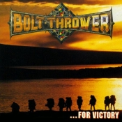 LP BOLT THROWER -... For VIctory