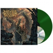 LPCD SKELETAL REMAINS-DEVOURING MORTALITY