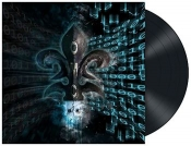 2LP  OPERATION: MINDCRIME-The new reality