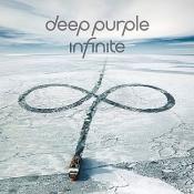 CD Deep Purple- Infinite