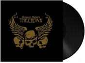 LP CROWN, THE - CROWNED UNHOLY LTD.