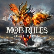 BCD MOB RULES - BEAST REBORN