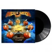 LP    HELLOWEEN- Pumpkins United Ltd.