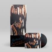 CD  Metallica-5.98 Ep - Garage Days Re-Revisited