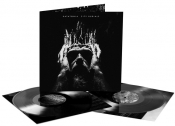 2LP KATATONIA - CITY BURIALS