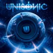CD  Unisonic Unisonic